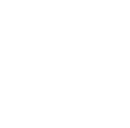 Sonsie Studios