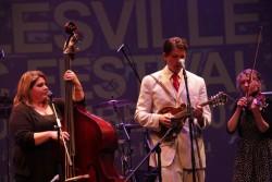healesville-festival